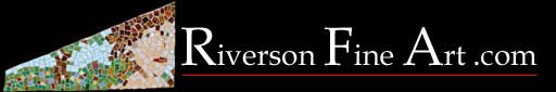 riverson_banner